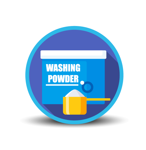 Washing-powder_Icon
