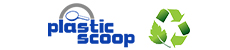 Plastic-Scoop-Logo