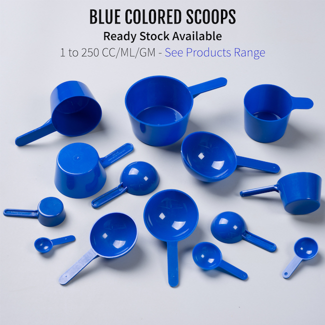 Blue-Scoop