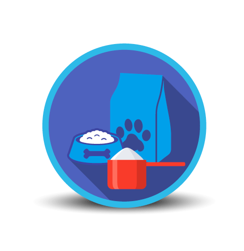 Pet-Food_Icon