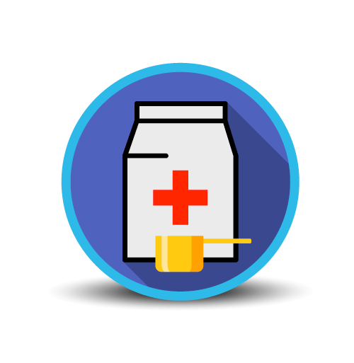 Pharmaceiticle_Icon