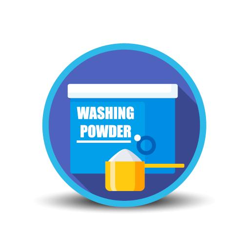Detergent Powder Supplier In Divisoria
