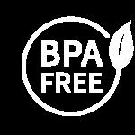 BPA-Free_Logo
